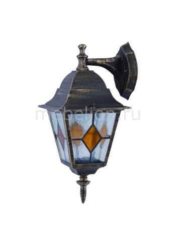 Купить Arte Lamp Berlin A1012AL-1BN