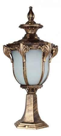 Купить Feron Флоренция 11432