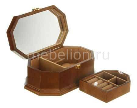 Купить АРТИ-М 255-051