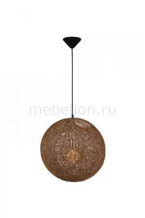 Купить Favourite Palla 1364-1P1