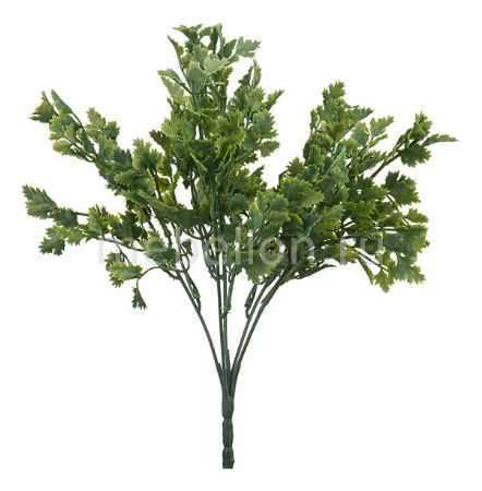 Купить АРТИ-М Набор зелени из 2 штук 25-310