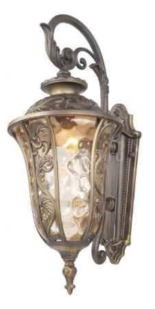 Купить Favourite Luxus 1495-1W