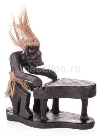 Купить Гифтман (16х14 см) Абориген 49934