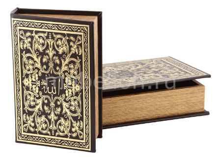 Купить АРТИ-М Набор из 2 шкатулок декоративных Art 184-161