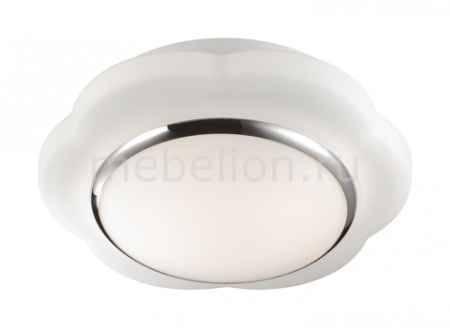 Купить Odeon Light Baha 2403/1C