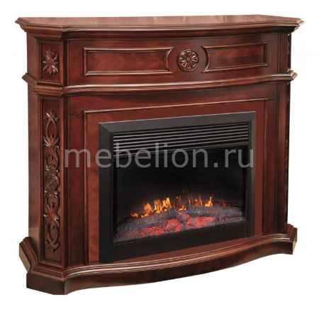 Купить Real Flame (134х44х115 см) Montana 00010010070