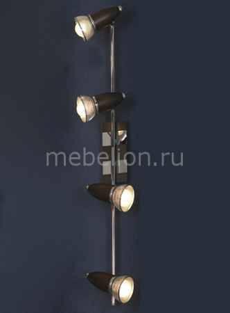 Купить Lussole Furnari LSL-8009-04