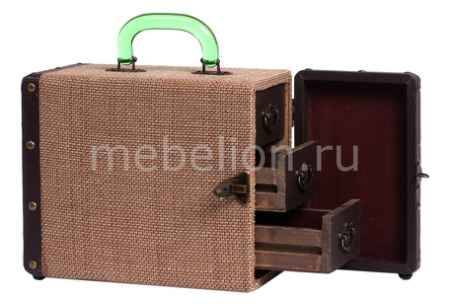 Купить DG-Home Pompadour DG-D-823