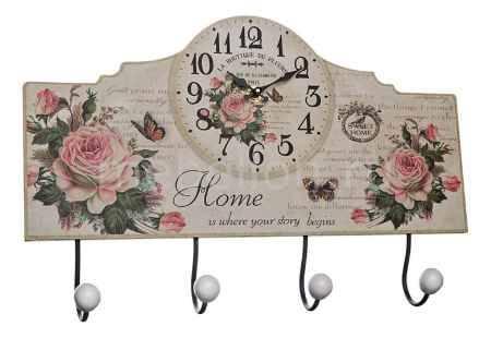 Купить АРТИ-М (40х28 см) Home 799-036