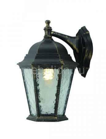 Купить Arte Lamp Genova A1202AL-1BN