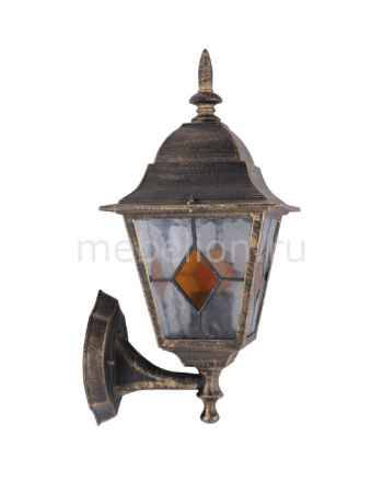 Купить Arte Lamp Berlin A1011AL-1BN