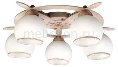 Купить Omnilux OML-50517-05
