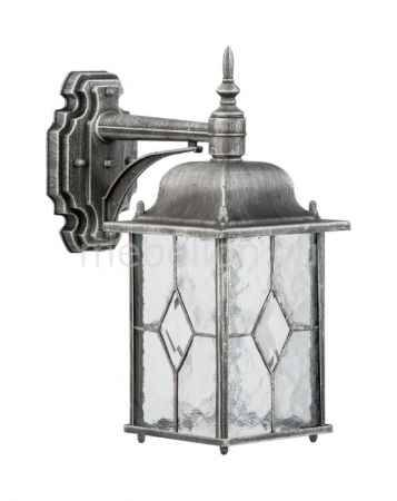 Купить MW-Light Бургос 813020201