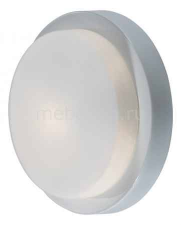 Купить Odeon Light Holger 2745/1C