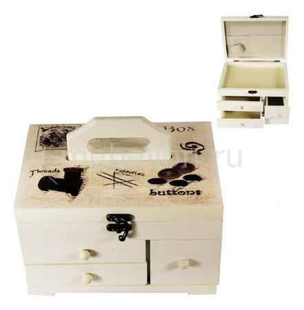 Купить Акита (21.5х19 см) Прованс-AKI HL289C