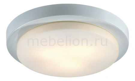 Купить Odeon Light Holger 2745/3C