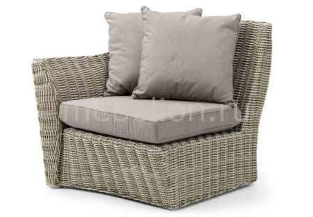 Купить Brafab Секция для дивана Samboca 10545H-51-21