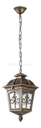 Купить Feron Рига 11522
