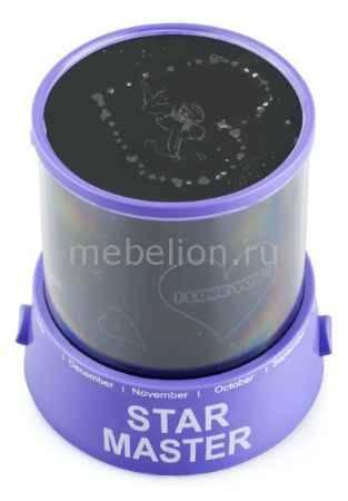 Купить Гифтман (11х12 см) Star Master 41189