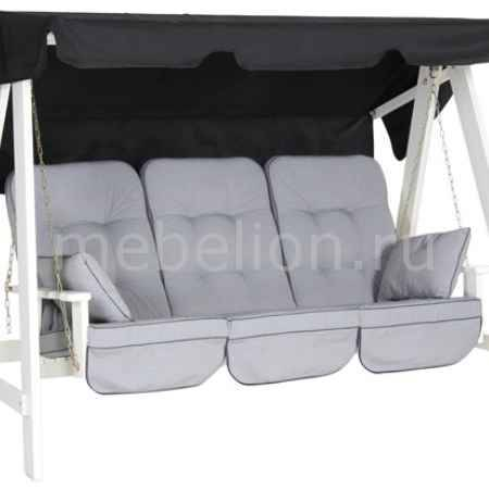 Купить Brafab Kornhult 6511-5 белые