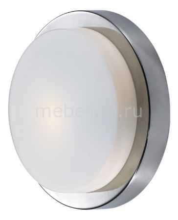 Купить Odeon Light Holger 2746/1C