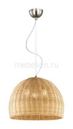 Купить Odeon Light Buta 2490/3