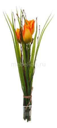 Купить Home-Religion (30 см) Из 3-х тюльпанов 58020600