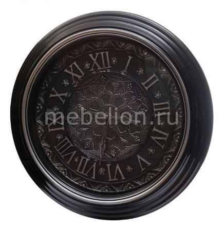 Купить Garda Decor (50.5х5.8 см ) Круглые L605