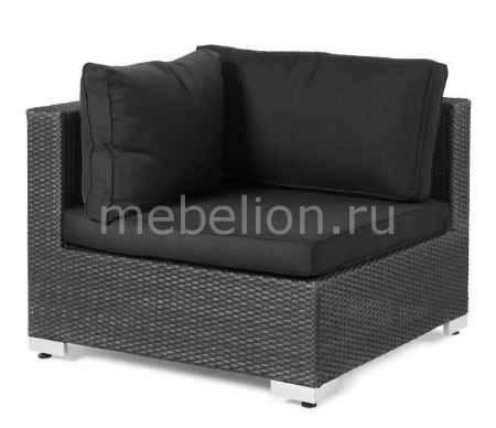 Купить Brafab Секция для дивана Olympia 3503-8-26
