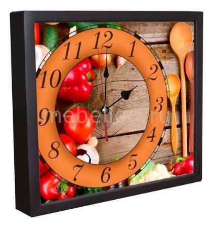 Купить Акита (34х30 см) Кухня 3034-6