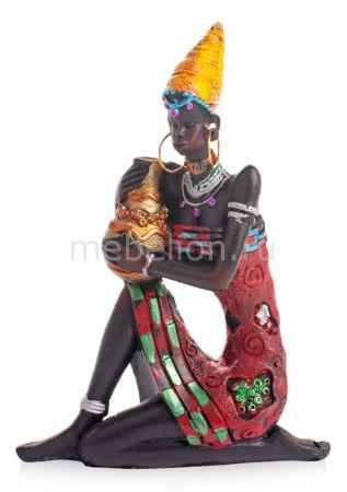 Купить Гифтман (9х14 см) Африканка 43038