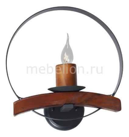 Купить Velante 591-701-01