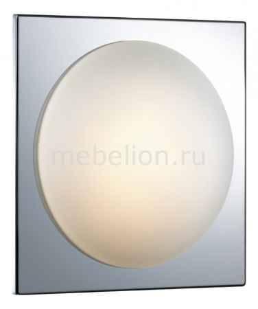 Купить Odeon Light Brido 2761/1C