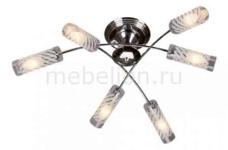Купить Velante 152-107-06