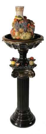 Купить interier-ex (62х200 см) Рог изобилия Ф325