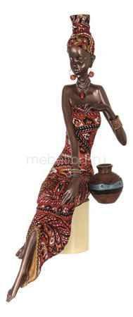 Купить АРТИ-М (59 см) Африканка 174-196