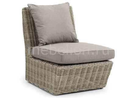 Купить Brafab Секция для дивана Samboca 10544-51-21