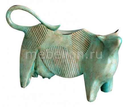Купить Lumgrand (29.5х20 см) Корова 1101402-T07 CF