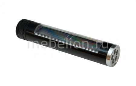 Купить Feron Е715 12914