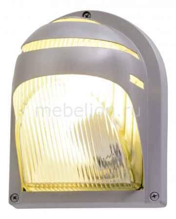 Купить Arte Lamp Urban A2802AL-1GY