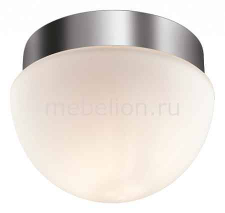 Купить Odeon Light Minkar 2443/1A