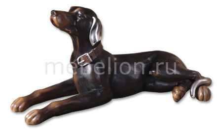 Купить Uttermost (70х33 см) Resting Dog 19070