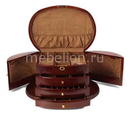 Купить АРТИ-М (47х33х25 см) Art 176-073