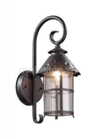 Купить Odeon Light Lumi 2312/1W