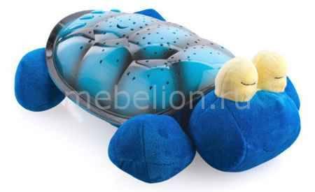 Купить Гифтман (35х27х16 см) Черепаха 41187