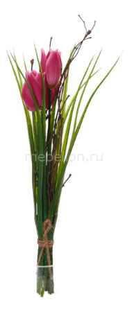 Купить Home-Religion (30 см) Из 3-х тюльпанов 58020500