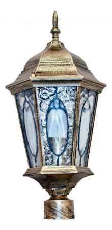Купить Feron Витраж с овалом 11329