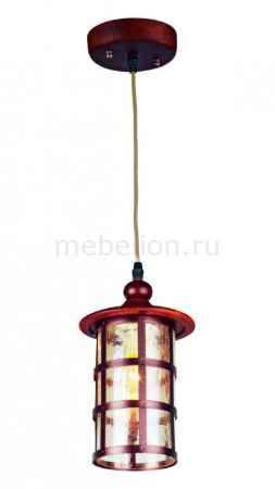 Купить Omnilux OM-588 OML-58806-01