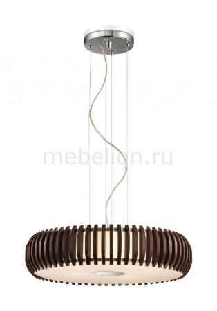 Купить Odeon Light Fora 2200/4