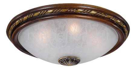 Купить La Lampada 150 PL 150/4.40